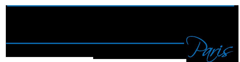 logo_body_academy_bleu