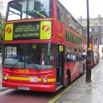 Bus_anglais