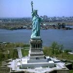 Statut-de-la-liberte